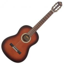 Valencia VC404-CSB Klasické kytary-velikost 4/4