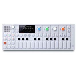 Teenage Engineering OP-1 Portable Synthesizer Syntezátory