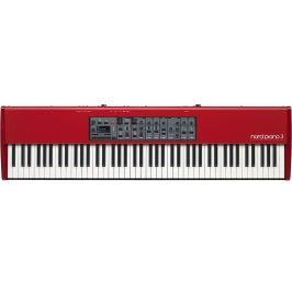 NORD PIANO 3 Stage piana