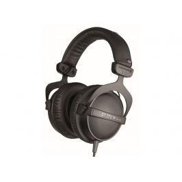 Beyerdynamic DT 770 M Studiová sluchátka