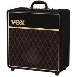 Vox AC4C1-12 Celolampová komba