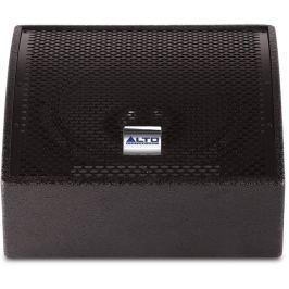 Alto Professional SXM112A Aktivní stage monitory