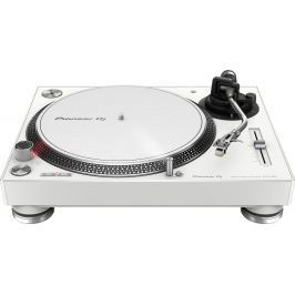 Pioneer Dj PLX-500-W DJ gramofony