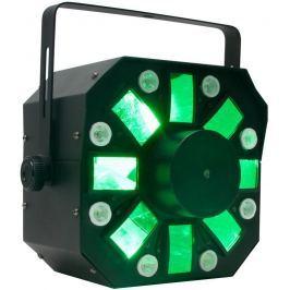 American DJ Stinger LED světelné efekty