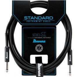 Ibanez SI10 Cable