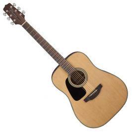 Takamine GD10LH-NS Akustické kytary pro leváky