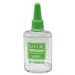 Yamaha MM KEY OIL H Čištění a údržba dechových nástrojů