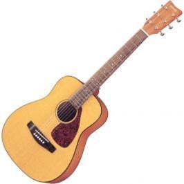 Yamaha JR 1 Westernové kytary