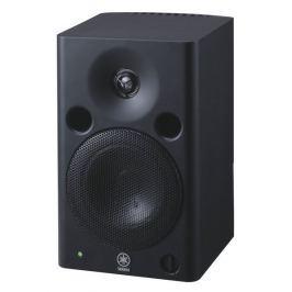 Yamaha MSP 5 STUDIO Aktivní studiové monitory