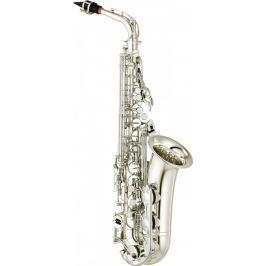 Yamaha YAS 62 S III Alt saxofony