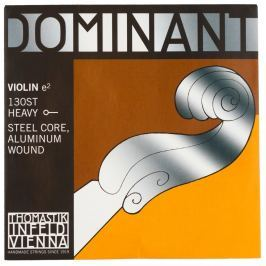 Thomastik 130-ST Dominant E