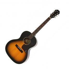 Epiphone EL-00 PRO Ostatní kytary s elektronikou