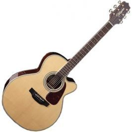 Takamine GN90CE-MD Ostatní kytary s elektronikou