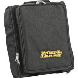 Markbass AMP BAG SMALL Obaly pro basové aparáty