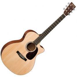Martin GPCPA4 Ostatní kytary s elektronikou