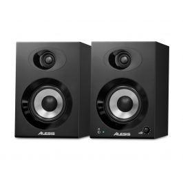 Alesis Elevate 4 Aktivní studiové monitory