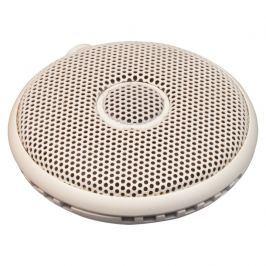 Superlux E304W Zónové mikrofony