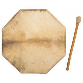 Terre Shaman Drum Octagon 60 cm