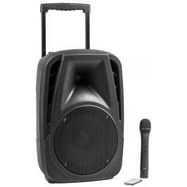Soundking SKA10T