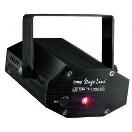IMG Stage Line LSE-10RG Lasery