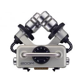 Zoom XYH-05 Stereo mikrofony