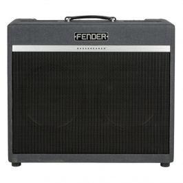 Fender BASSBREAKER 45 COMBO Celolampová komba