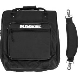 Mackie 1604 VLZ Bag Obaly, kufry a racky