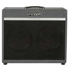 Fender BASSBREAKER 212 ENCL Kytarové reproboxy - 2x Repro