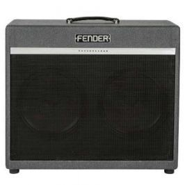 Fender BASSBREAKER 212 ENCL