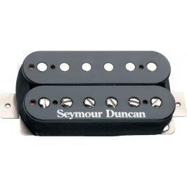Seymour Duncan STB 4 BLK Jeff Beck Trembucker Black Humbucker snímače