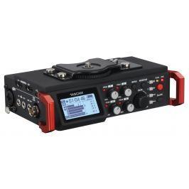 Tascam DR-701D Vícestopé digitální rekordéry