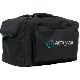 American DJ F4 PAR BAG (Flat Par Bag 4) Přepravní obaly na světla