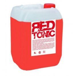 eLite RED Tonic 5L Náplně do výrobníků