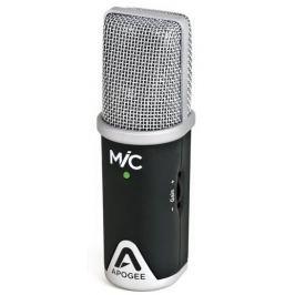 Apogee Electronics MIC 96k USB mikrofony