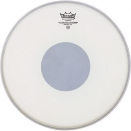Remo Controlled Sound Coated 14'' (Dot)