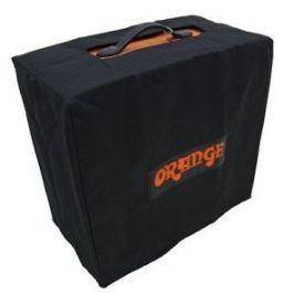 Orange TH30 Combo Cover