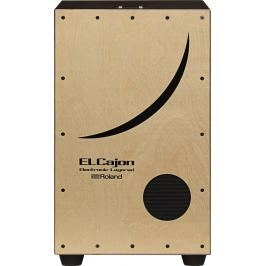 Roland EC 10 EL Cajon