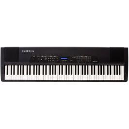 Kurzweil SPS4-8 88 Key Stage Piano with Speakers