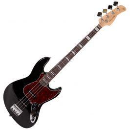 Sire Marcus Miller V7 Alder-4 Black