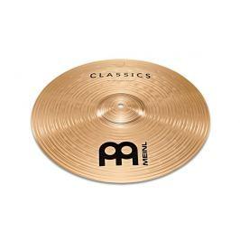 Meinl Classics 15