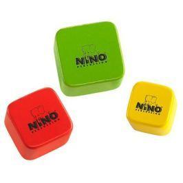 Nino NINO 507