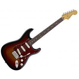 Fender Squier Classic Vibe Stratocaster '60s RW 3-Color Sunburst