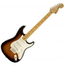 Fender American Special Stratocaster MN 2-Color Sunburst