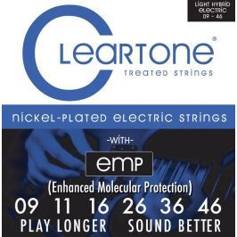 Cleartone Hybrid Electric 09-46