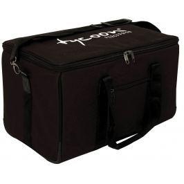 Tycoon Standard 35 Cajon Bag