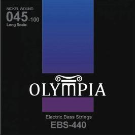 Olympia EBS 440