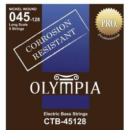 Olympia CTB45128