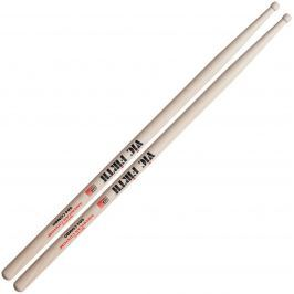Vic Firth SD4 Combo