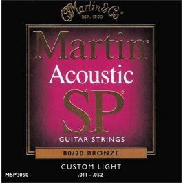 Martin MSP 3050