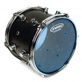 Evans 12'' Hydraulic Blue